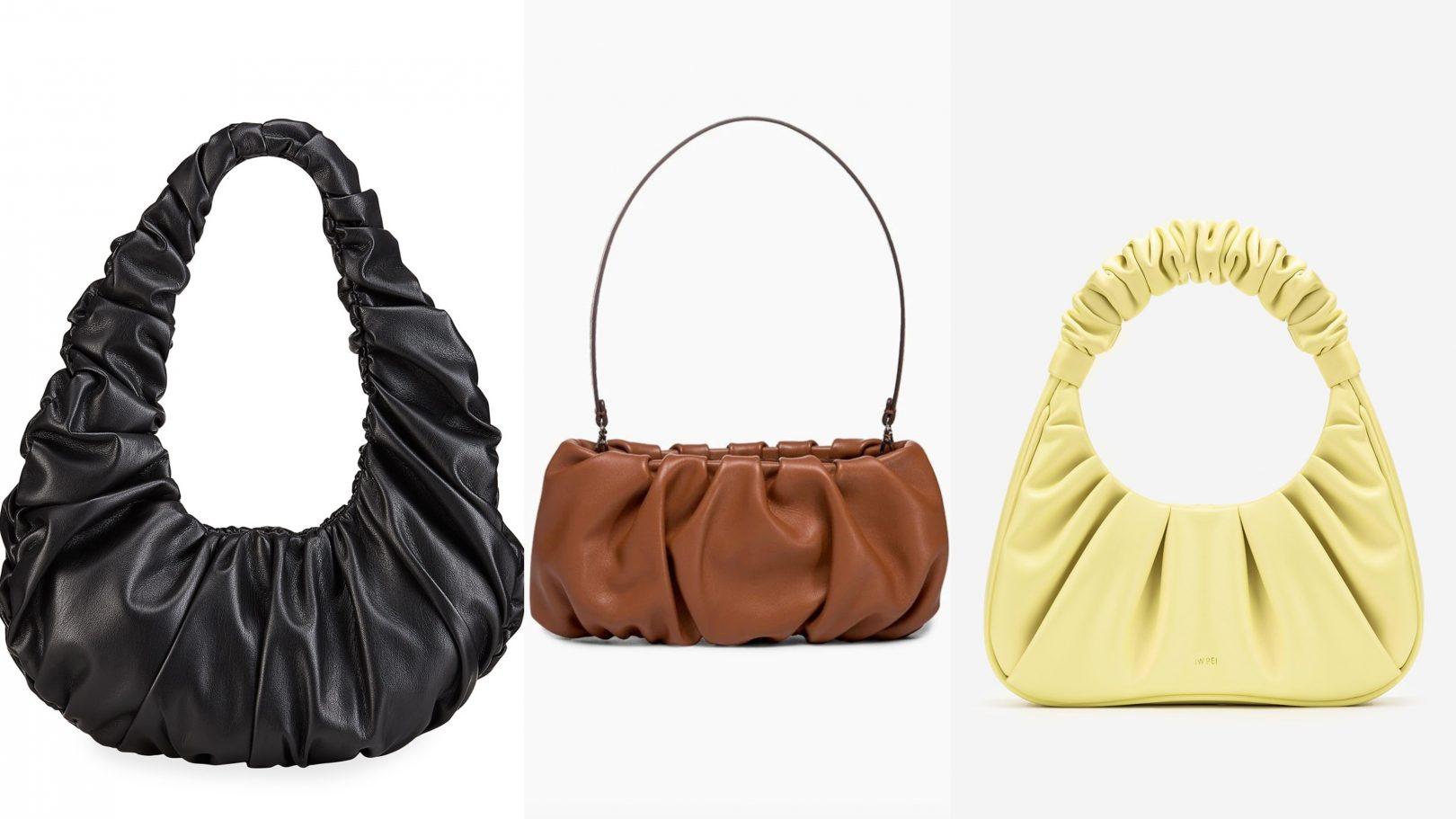 Bag trend