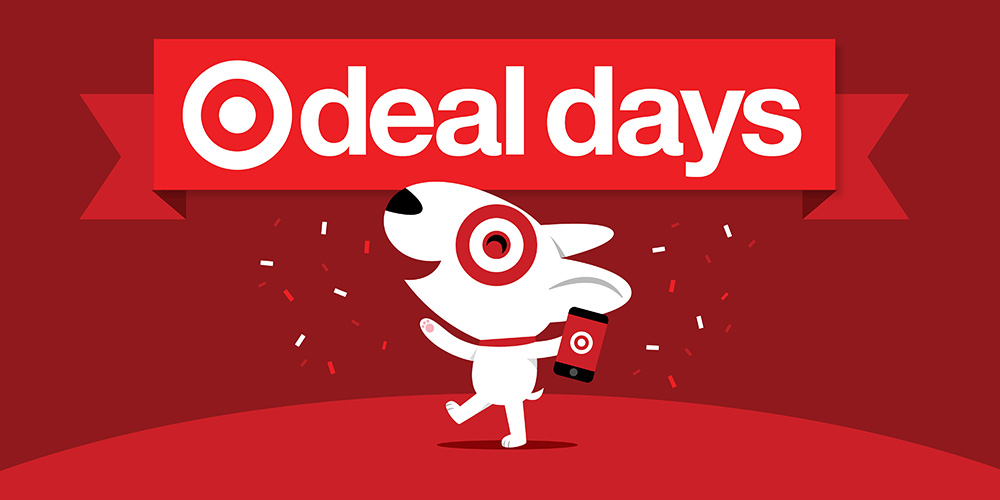Target Deal Days rival Amazon Prime Day with massive discounts — here are the best deals to shop