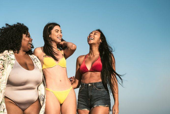 amazon swimsuits