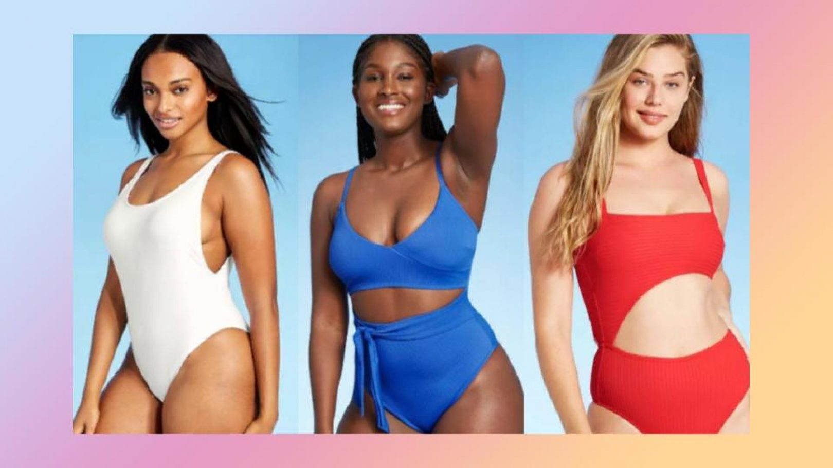 one-piece-bathing-suits
