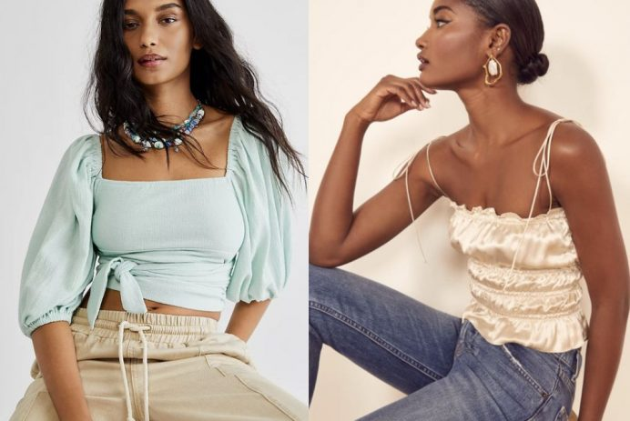 Free People, Reformation