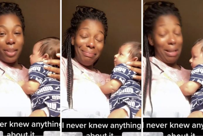 new mom ppd symptoms