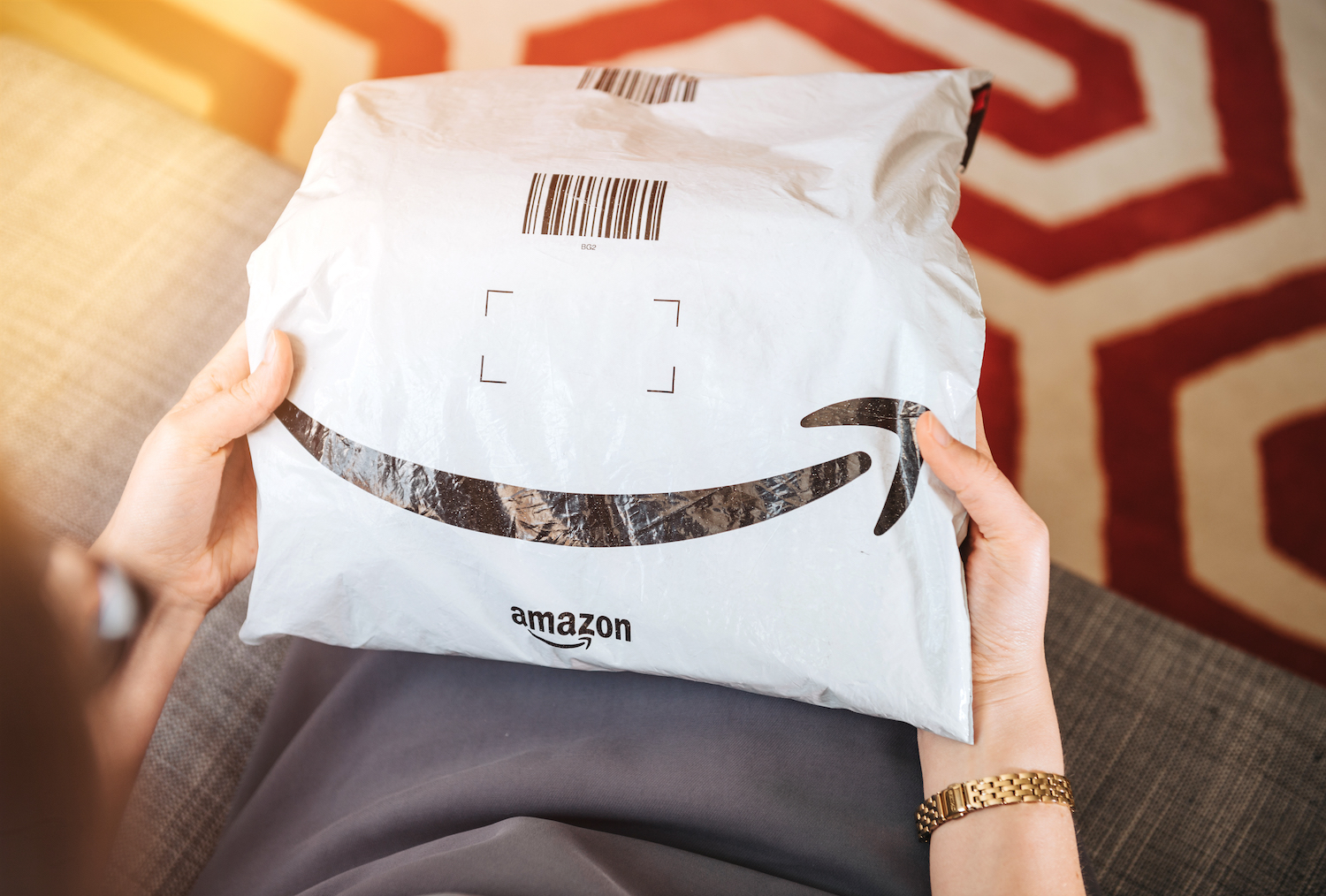 This is what you should buy on Amazon before Prime Day