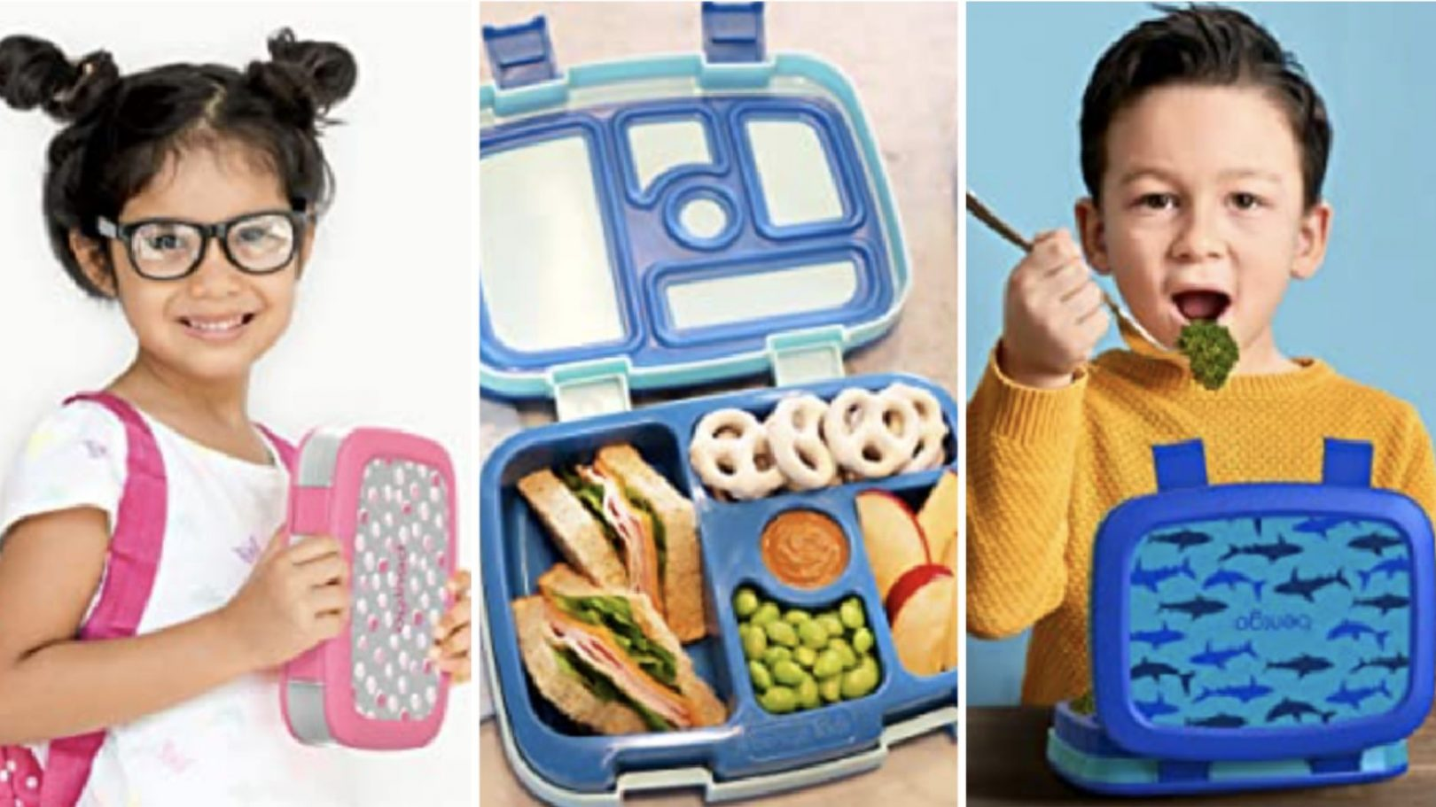 prime day 2021 lunchboxes