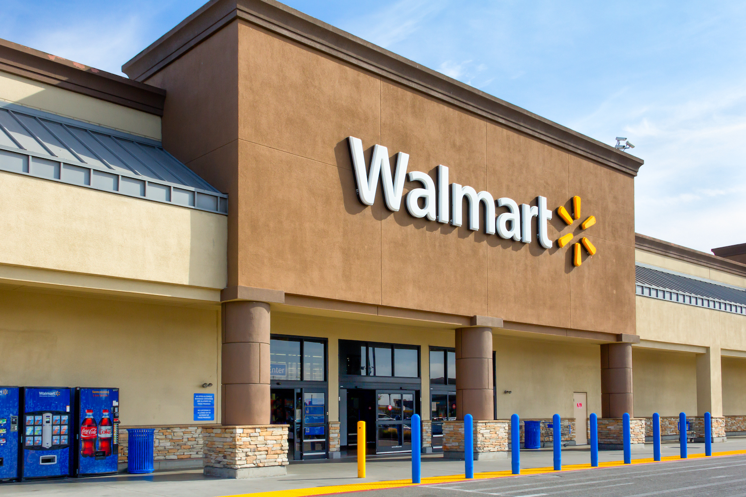 The 10 best discounts you don't want to miss at Walmart's epic Deals for Days event today