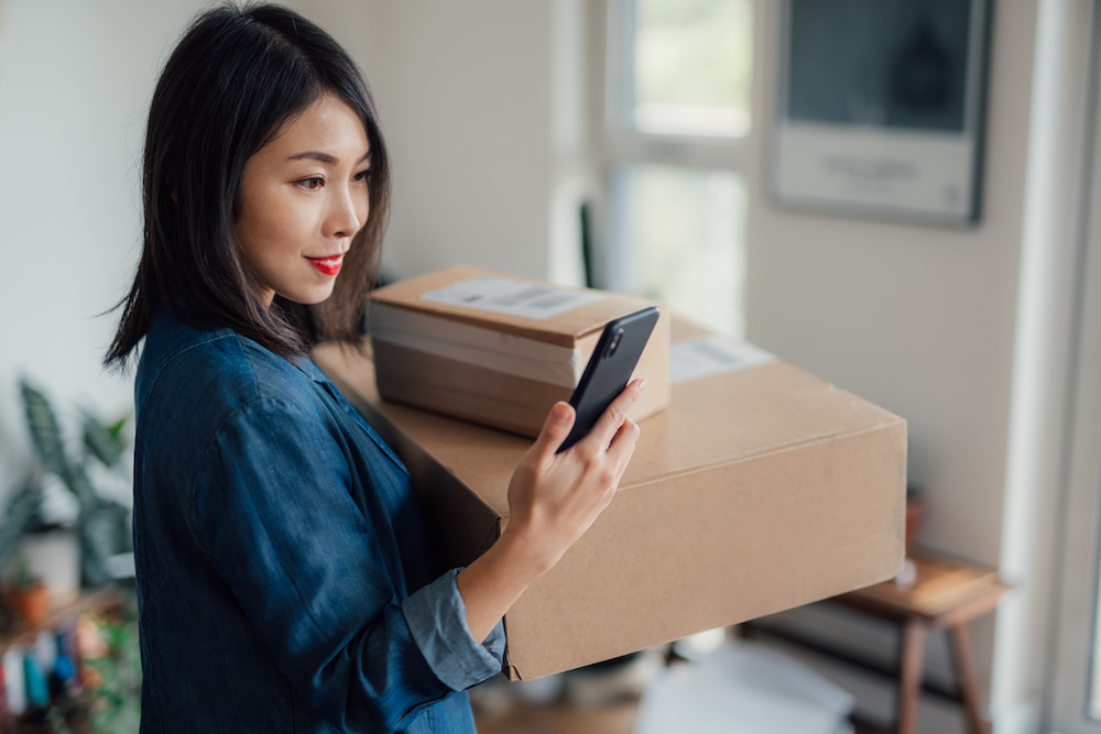 The best alternative Prime Day 2021 sales to shop if you're over Amazon