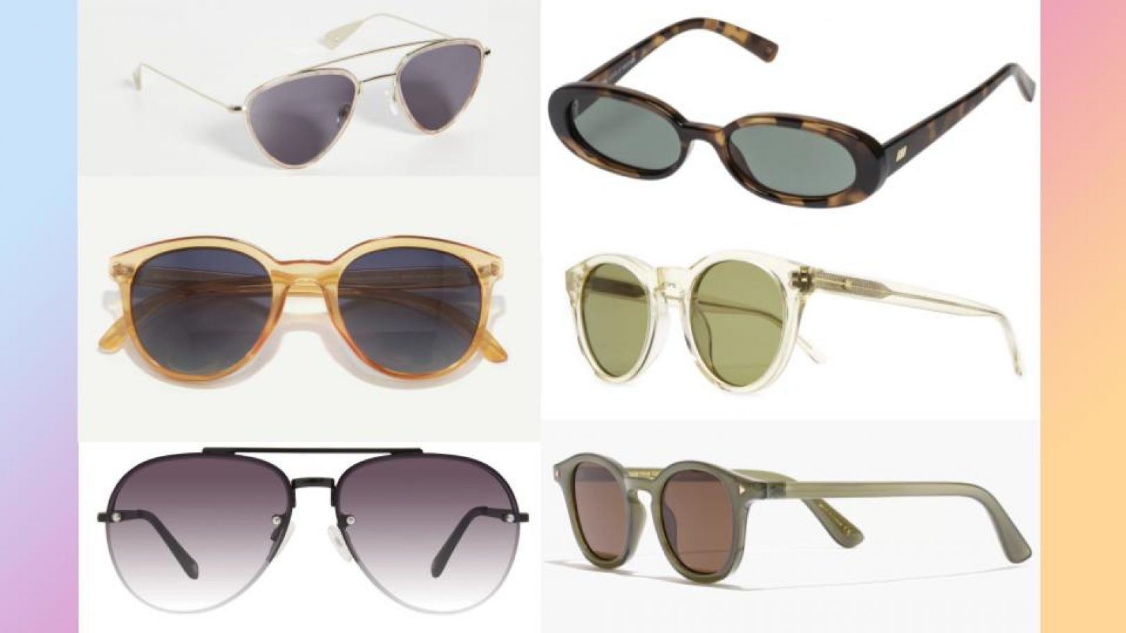 under-100-sunglasses
