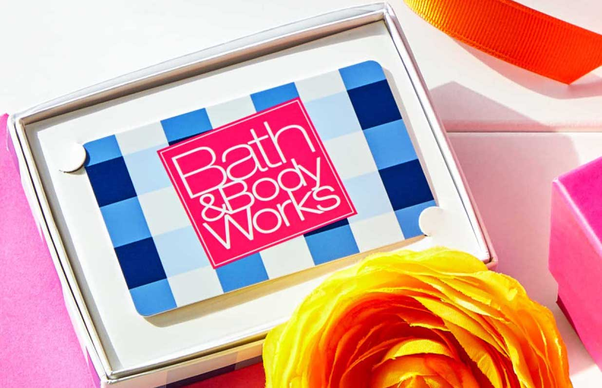 4 under-the-radar Bath & Body Works scents that actually smell so good