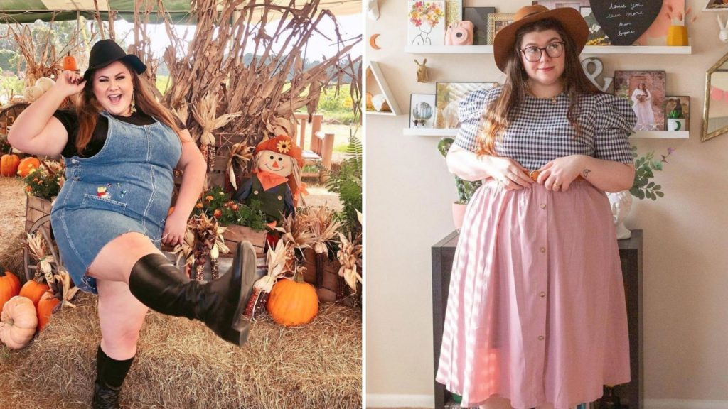 Find lots of used plus-size clothing from Poshmark like plus-size dresses, overalls, jeans, shorts, maxi dresses, swing skirts, wedding dresses, wedding guest dresses and so much more.