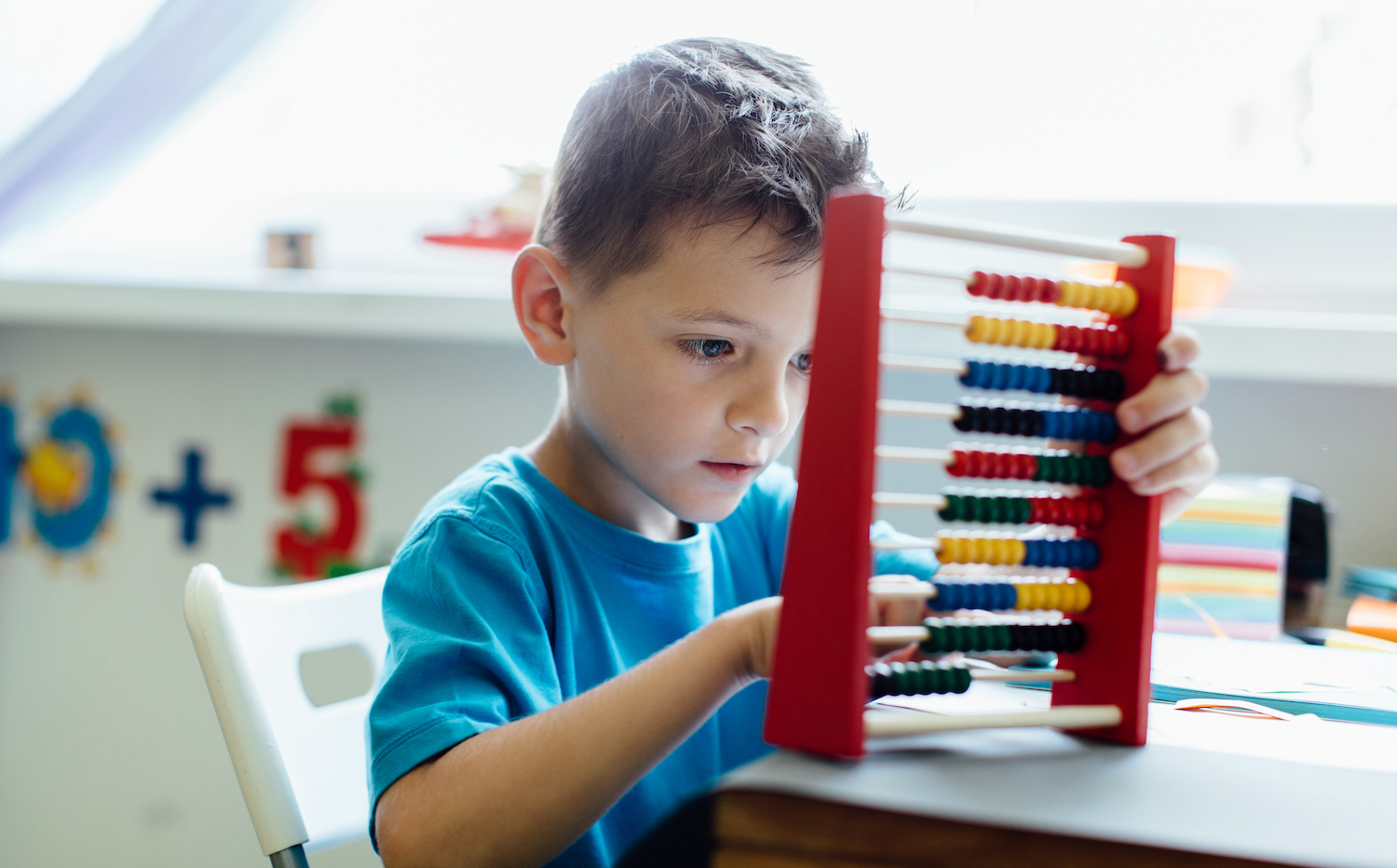5 fun math games to get your kid excited about back-to-school