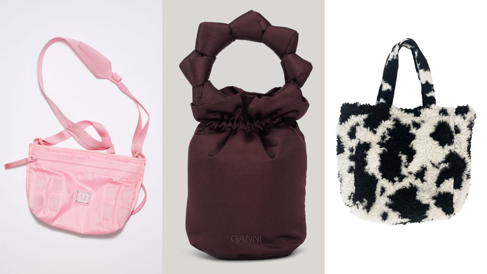 Handbags Under $250