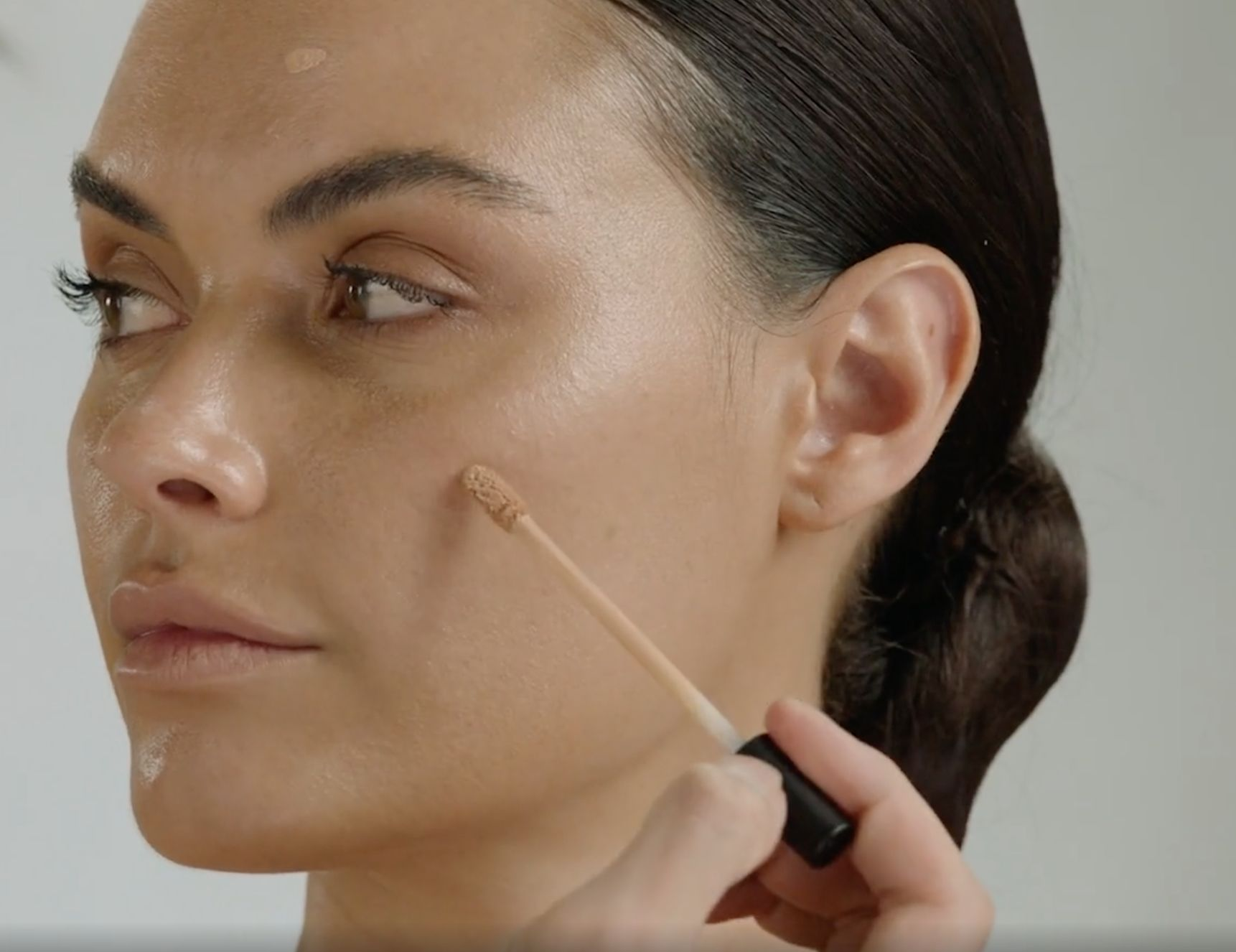 Conceal and highlight like a pro with this tutorial